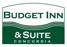 Motel - Experience comfortable, pet-friendly lodging at our newly remodeled motel in Concordia, Missouri.